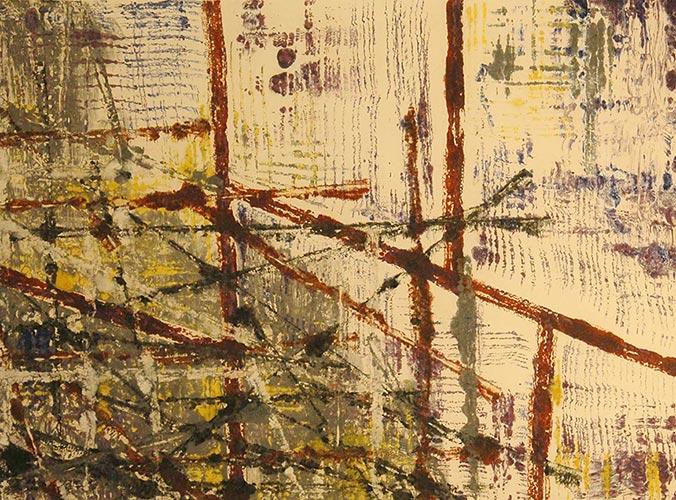 4123 John Sprengers Deconstructie